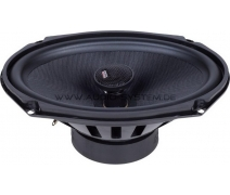 Audio System CO 609 EVO OVAL