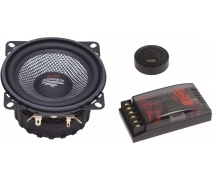 Audio System R 100 EVO 10CM COMPONENT