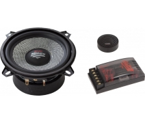 Audio System R 130 EVO 13CM COMPONENT