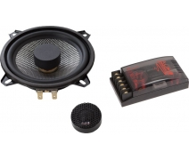 Audio System R 130 FLAT EVO 13CM COMPONENT