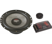 Audio System R 165 EVO 16CM COMPONENT