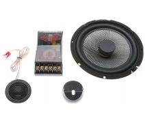 Audio System R 165 FLAT EVO 16CM COMPONENT