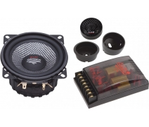 Audio System X 100 EVO 10CM COMPONENT