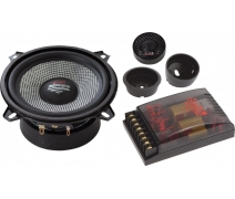 Audio System X 130 EVO 13CM COMPONENT