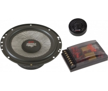 Audio System X 165-4 EVO 16CM COMPONENT