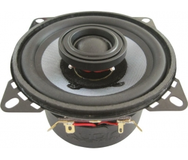 Audio System CO 100 EVO 10CM HOPARLÖR