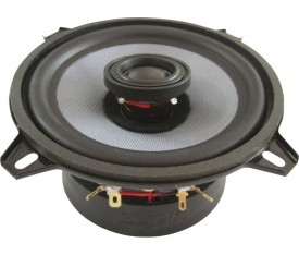 Audio System CO 130 EVO 13 CM HOPARLÖR