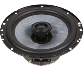 Audio System CO 165 EVO 16CM HOPARLÖR