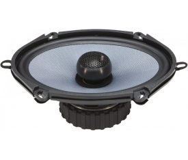 Audio System CO 507 EVO 5X7 HOPARLÖR