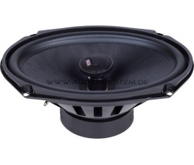 Audio System CO 609 EVO OVAL HOPARLÖR