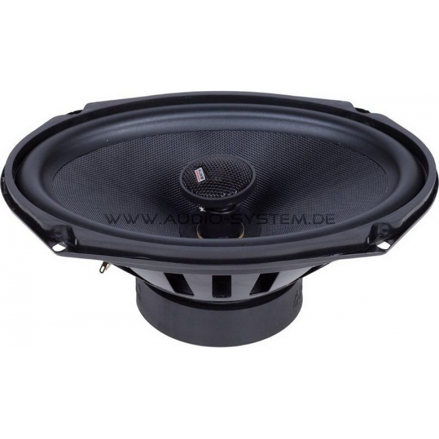 Audio-System-CO-609-EVO-OVAL-resim-820.jpg